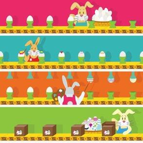 egg-factory