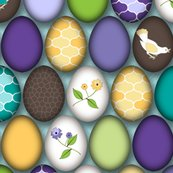 Rrrrrcelebrate_spring_with_painted_eggs_shop_thumb