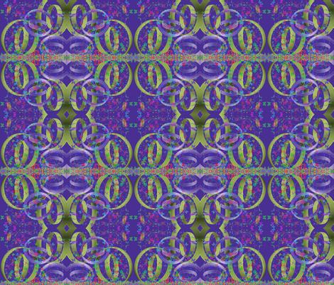 no_stroke fabric by custom_designer_trish on Spoonflower - custom fabric