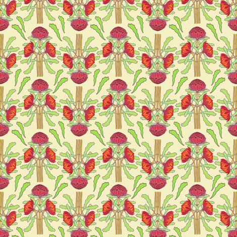 Rrnew-spring-waratah-on-ivory-2013_shop_preview