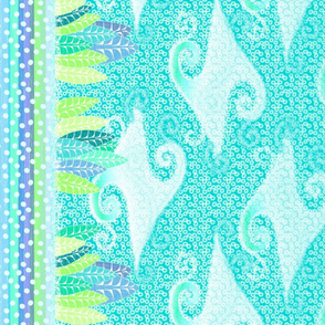 ceruleanverde