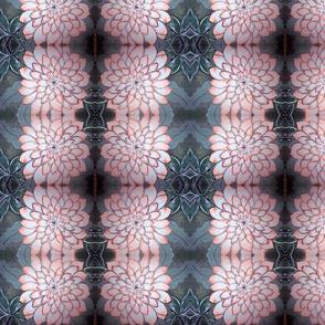 dahlia_coral