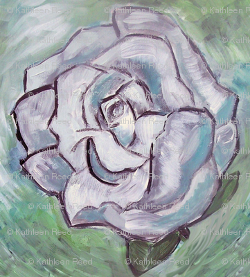 white_rose_original