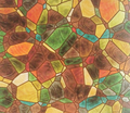 Rstained_glass_comment_282298_thumb