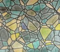 Stained_glass5_comment_295545_thumb