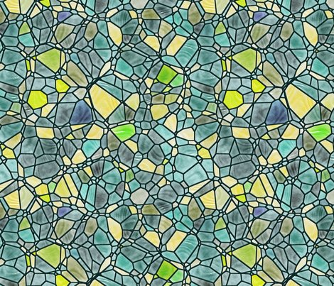 Stained_glass5_shop_preview