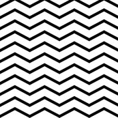Rblack_chevron_on_white_3_shop_thumb