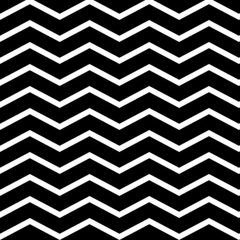 Rwhite_chevron_on_black_shop_preview