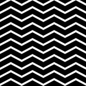 Rwhite_chevron_on_black_shop_thumb