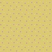 Rtinybunnies_texture_sage_shop_thumb