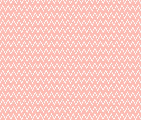 Rrrpeach_chevron_me_crpd_new_shop_preview