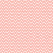 Rrrpeach_chevron_me_crpd_new_shop_thumb