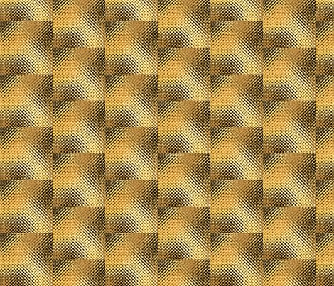 Rgolden_tiles_shop_preview