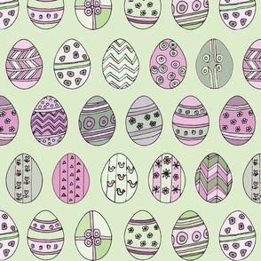 Eggs_Alive_8