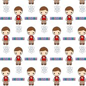 Rsheldon_fabric_shop_thumb