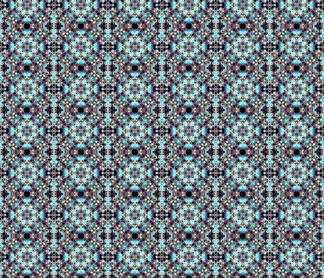 Rextrusion1_kaleidoscope2__shop_preview