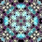 Rextrusion1_kaleidoscope2__shop_thumb