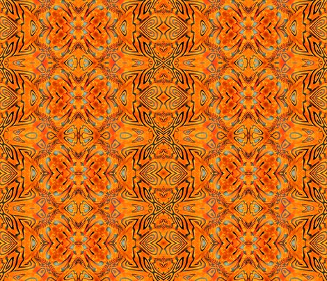 Rleft_over_clay_pattern4__shop_preview