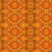 Rleft_over_clay_pattern4__shop_thumb