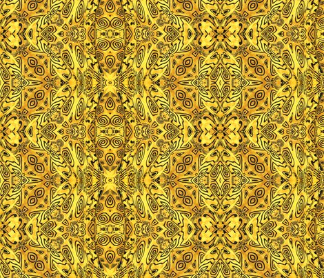 Rleft-over_clay_pattern1_shop_preview