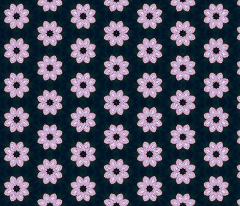 Rrpink_petals_shop_preview