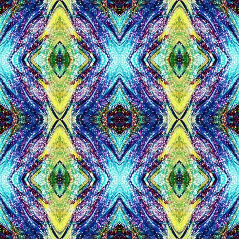 Nova fabric by ravynscache on Spoonflower - custom fabric