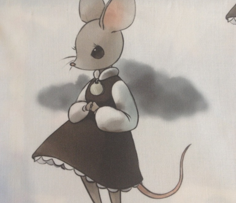 Rmouse_girl_ed_ed_comment_279377_preview