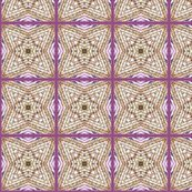 Rrsingle_quilt_square_not_in_quilt_shop_thumb