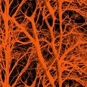 Halloween_tree_lace_shop_thumb