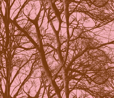 Pink_tree_lace2_shop_preview