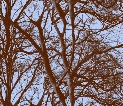 Rrrblue_tree_lace2_shop_preview