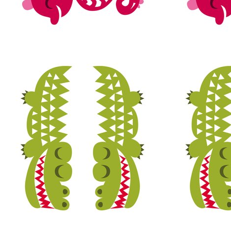 Rrgreenbubz_croc-04_shop_preview