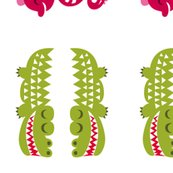Rrgreenbubz_croc-04_shop_thumb