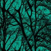 Emerald_tree_lace_shop_thumb