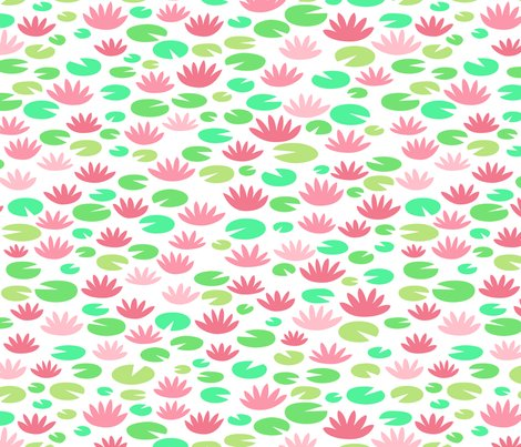 Rrspoonflower_lilies_only-06_shop_preview