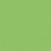 Rpetroglyph_grass_shop_thumb