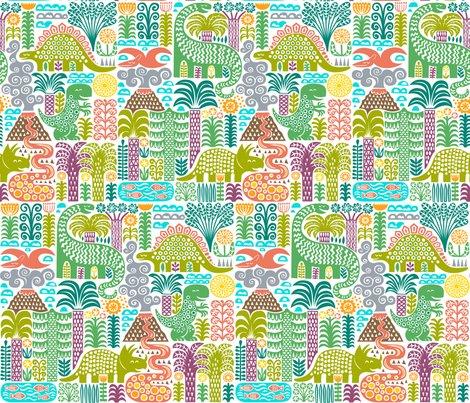 Rr2320659_rrrrrrrrrdinosaur_pattern-02_shop_preview
