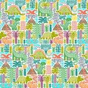 Rr2320659_rrrrrrrrrdinosaur_pattern-02_shop_thumb