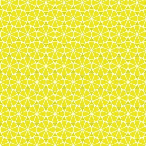 Remerald_citron_shop_preview