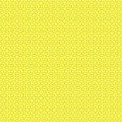 Remerald_citron_shop_thumb