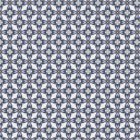 Rkojiro_s_blueflower_grid_shop_preview