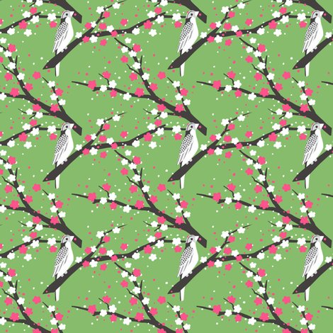 Rchariklo_doves_-_green_shop_preview