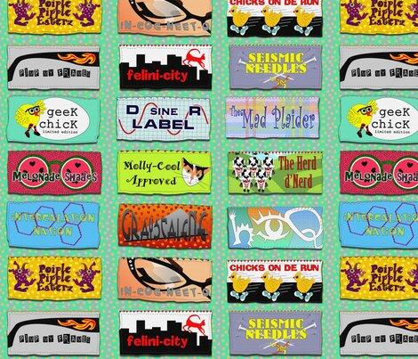 Designer_labels_geek_chic_best_set0330_shop_preview