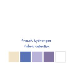 Rrrrhydrangea_in_french_script_letter_frame_edited-1_comment_277138_thumb