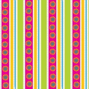 EGGCITED_SASSY_STRIPES_002
