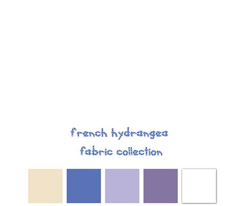 Rhydrangea_garland_comment_274407_preview