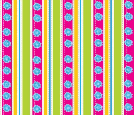 Eggcited_sassy_stripes_005.ai_shop_preview