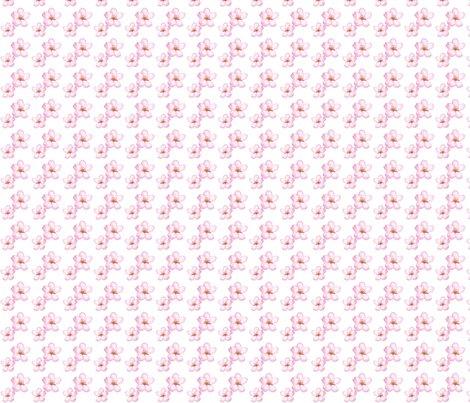 Rroriental_cherry_blossoms_shop_preview