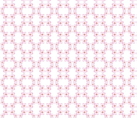 Roriental_cherry_blossoms_shop_preview