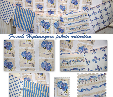 Rfrench_hydrangea_blue_polka_dots_comment_279613_preview